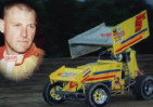 2000 Keith Dempster