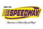 speedwaymotors