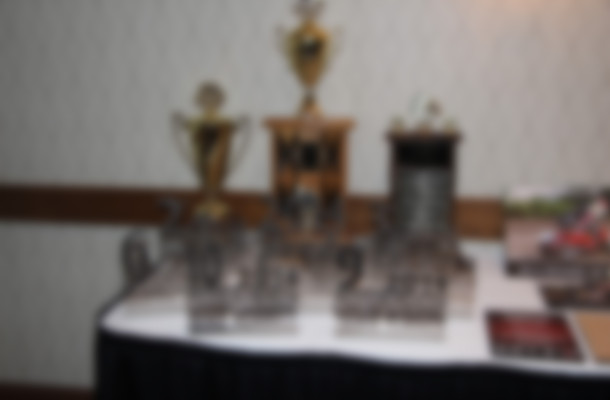 blurryaward